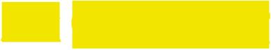Carlsburg – Historisches Panoramarestaurant Logo
